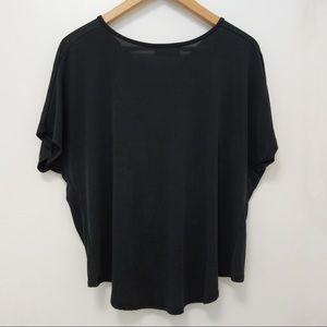 lavender field Tops - Lavender Field Anthropologie shirt
